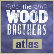 Atlas (2-Track Single) Songs
