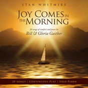 Joy Comes In The Morning Songs