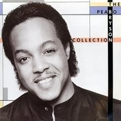 The Peabo Bryson Collection Songs