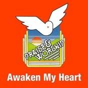 Awaken My Heart Songs