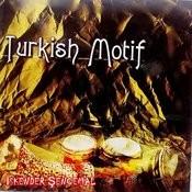 Turkish Motif Songs