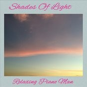 Shades Of Light (Instrumental) Songs