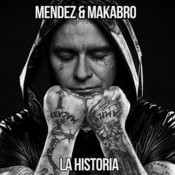 Playing With Fire Mp3 Song Download La Historia Playing