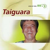 Bis - Taiguara Songs