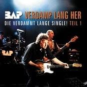 Verdamp Lang Her (Die Verdammt Lange Single Part I) Songs