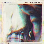 Emily's Heart Songs