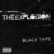 Black Tape Songs