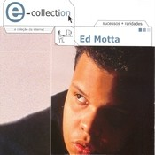 32298036d79 Parada de Lucas MP3 Song Download- E - Collection Parada de Lucas ...