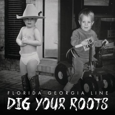 florida georgia line may we all free mp3 download