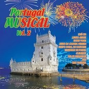 Portugal Musical 2 Songs