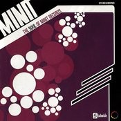 The Soul Of Minit Records Songs