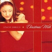 Christmas Wish Songs