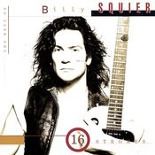 The Best Of Billy Squier/16 Strokes Songs