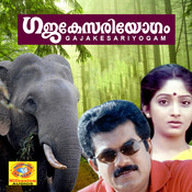 Aanachantham Song