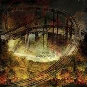 Kingdom Of Rust Songs