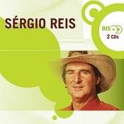 Nova Bis - Jovem Guarda - Sergio Reis Songs