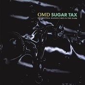 Sugar Tax Songs