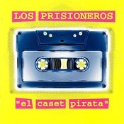 El Caset Pirata Songs