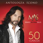 Antología Ícono (50 Clásicos) Songs