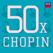 50 x Chopin Songs