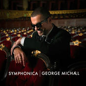 Symphonica (Deluxe Version) Songs
