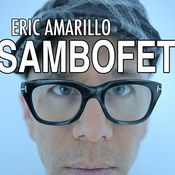 Sambofet Songs