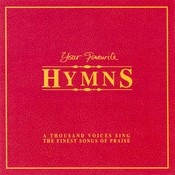 Your Favourite Hymns Songs