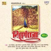 Nisarga Raja Vol 4 Various Songs