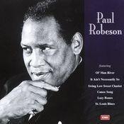 Paul Robeson Songs