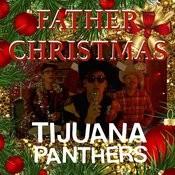 Father Christmas Songs