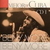 Lo Mejor De Cuba, Vol. 1 Songs