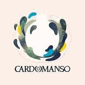 Cardomanso Songs