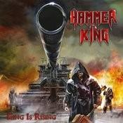 King Is Rising Songs