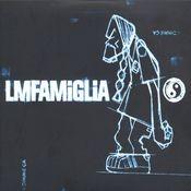 LMFAMiGLiA Songs