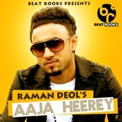 Aaja Heerey Songs