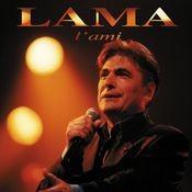L'Ami Songs