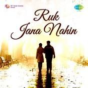 Zindagi Har Kadam Ek Nai Jung Hai Mp3 Song Download Ruk Jana Nahin Zindagi Har Kadam Ek Nai Jung Hai Song By Lata Mangeshkar On Gaana Com