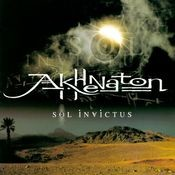 Sol Invictus Version 2002 Songs