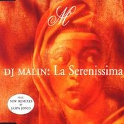 La Serenissima (- The Remixes) Songs