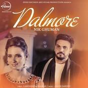 Dalmore Songs