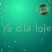 Y'a d'la joie (musique de la pub interpretée par Adrienne Pauly) Songs