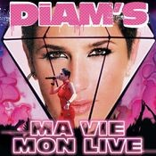 ma vie / mon live Songs