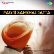 Pagri Sambhal Jatta Pnj Songs