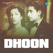 Dhoon Songs