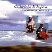Folklor Tradicional De Cabo Verde Songs