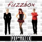 Fuzz Box Songs
