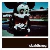 Ubaldisney Songs