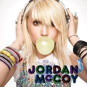 Jordan McCoy EP Songs
