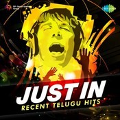 Just In - Recent Telugu Hits Songs