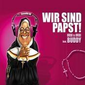 Wir sind Papst (Karaoke Mix) Songs